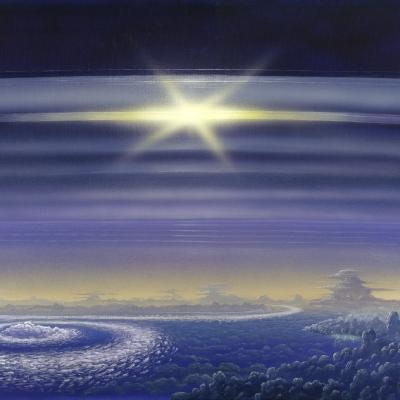 0514 Saturn-rings 60 degrees