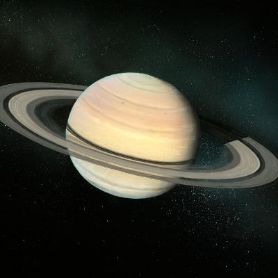 1016 Saturn